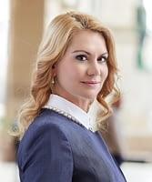 Dr. Kamocsay-Berta Eszter LL.M.