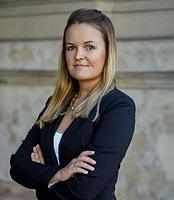 Dr. Megyesi Adrienn