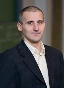 dr.bencze_matyas