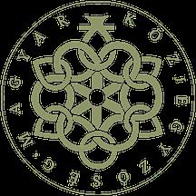 MOKK logo