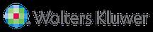 Wulters Kluwer logo