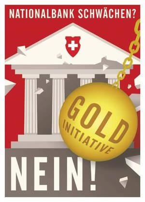 gold_nein