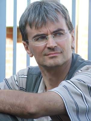 Matúz Gábor