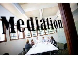mediation1(1)