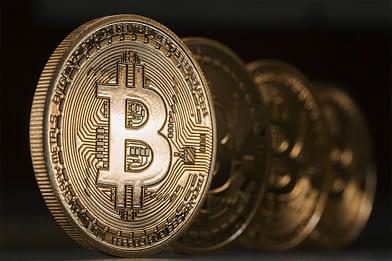 fiat valuta bitcoin bitcoin trader robot