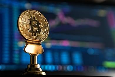hogyan kell bevenni a bitcoint)
