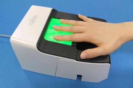 fujitsu-biometria-azonositas-bitport-hu