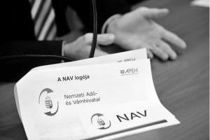 nav-3_ny06p5ds