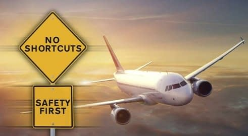 COA-Aviation-Safety-image-01-final