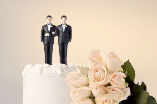 Visszatérés a házassághoz, kiemelten kiemelve