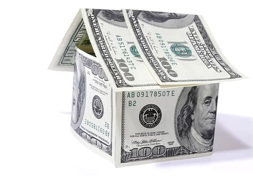zzzfirst-time-buyer-home-loan