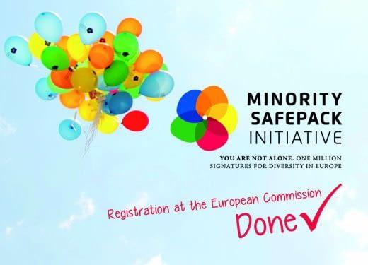 csm_2013.07_Minority_Safepack_Registration_Quer_af8737e1ab