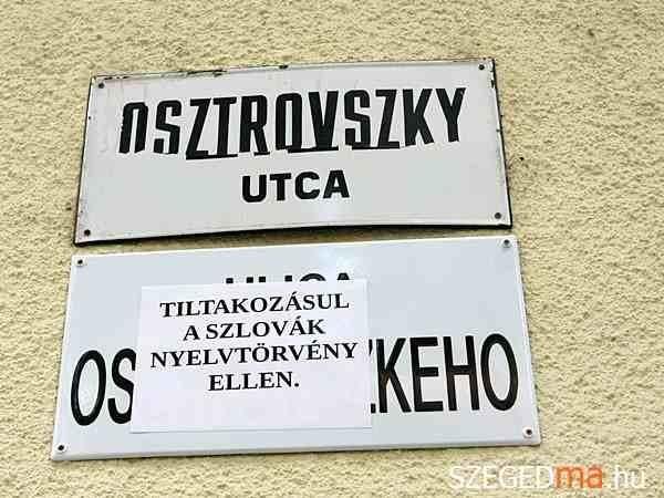 utcatabla_szlovak_nyelvtorveny