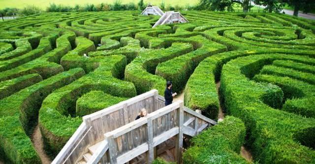 labirintus2