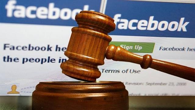 facebook-per