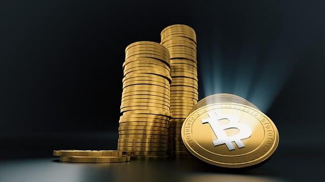 bitcoin zerokoin btc a kötőjelhez