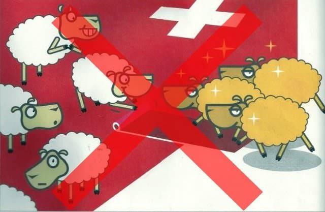 Gold_sheep