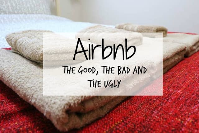 airbnb_tarsashazak