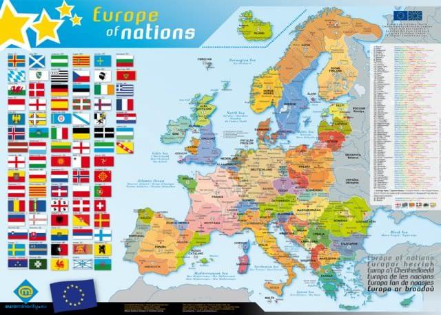 poster-nationsnew-big