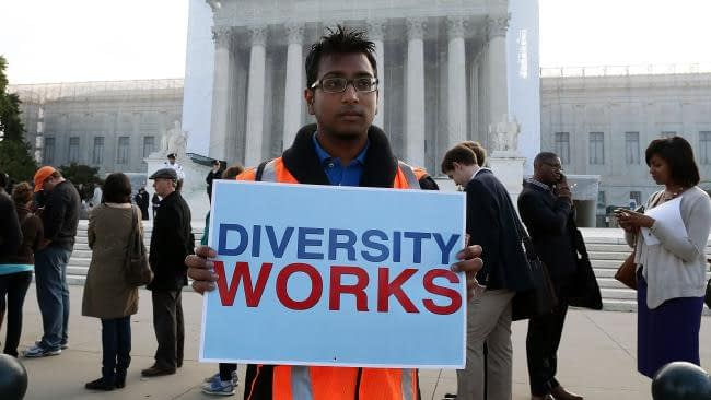 affirmative-action-protest