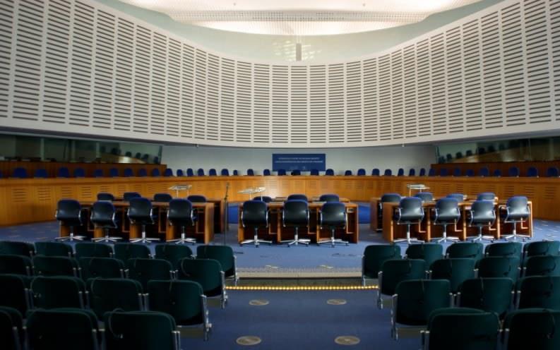 Strasbourg-_European_Court_of_Human_Rights