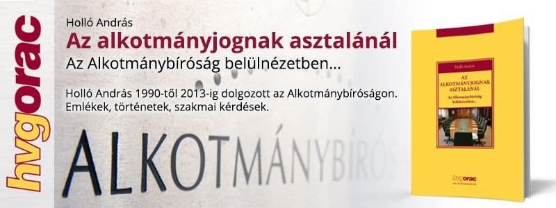 alkotmanyjog_aszt_arsboni1