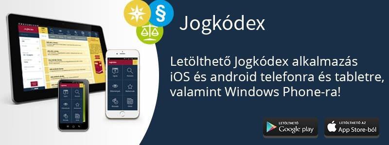 jogkodex_app