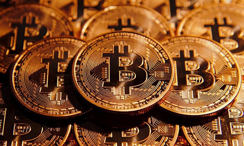 hogyan számítják ki a bitcoin értékét)