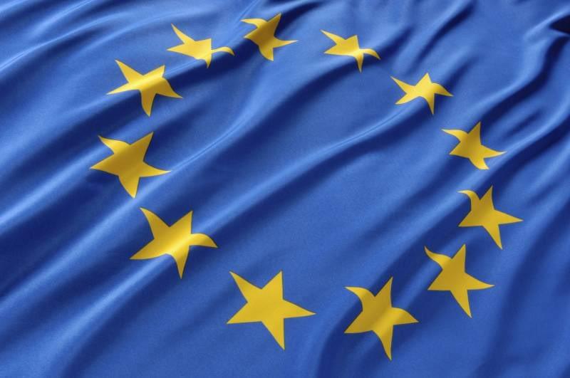 EU_Flag_031715