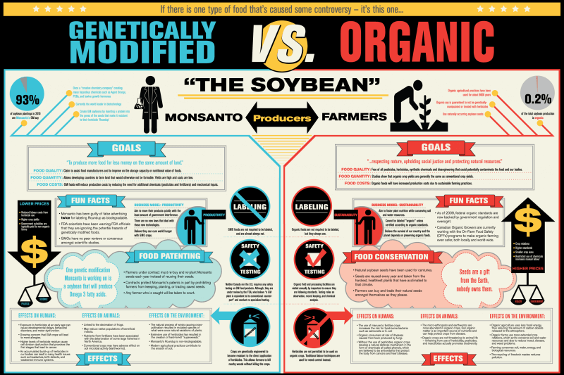 gmo-vs-organic