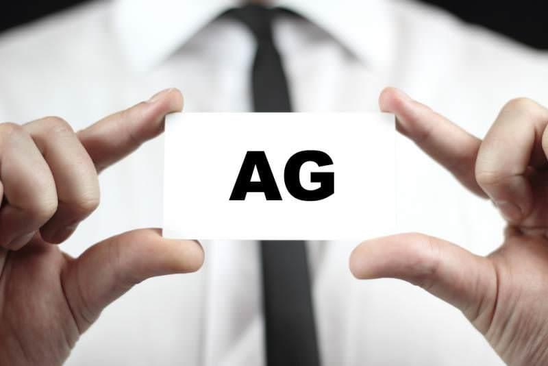 AG-PromesaArtStudio-shutterstock.com_
