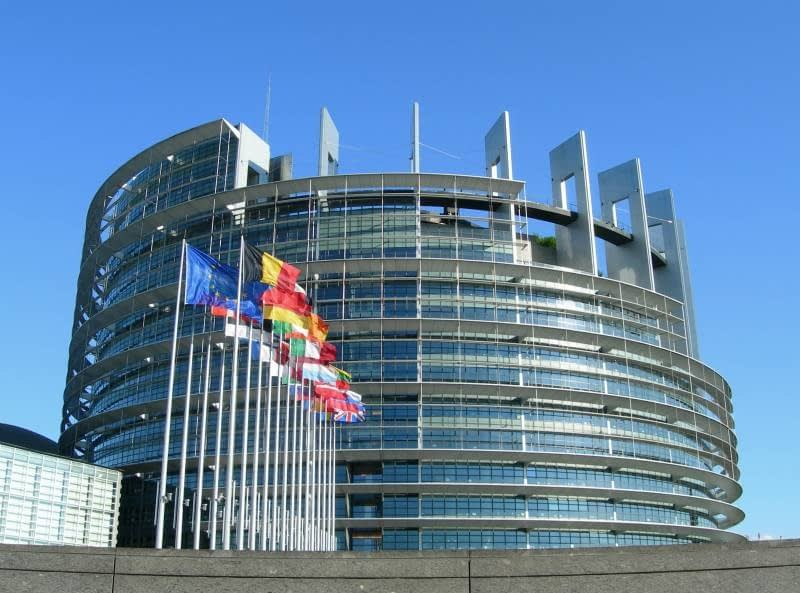 europai_parlament_strasbourg