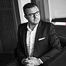 Ecovis Hungary Legal - Puskás Attila
