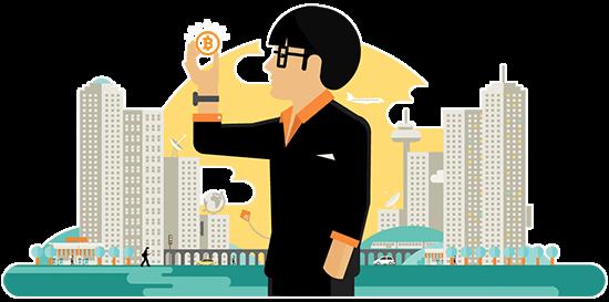 óránkénti bináris lehetőség bevételek az internetes alkalmazások feldolgozásából