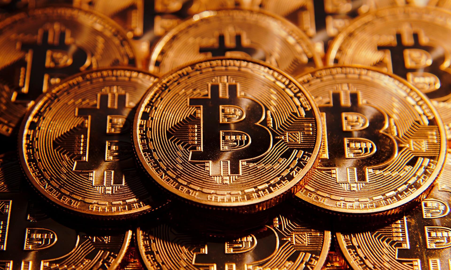 lehet-e a bitcoint valódi pénzbe fordítani